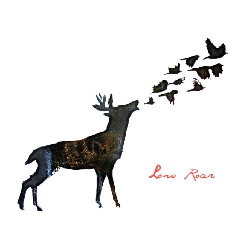 LR - Low Roar - Cover-4