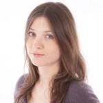 Katarzyna Petruk