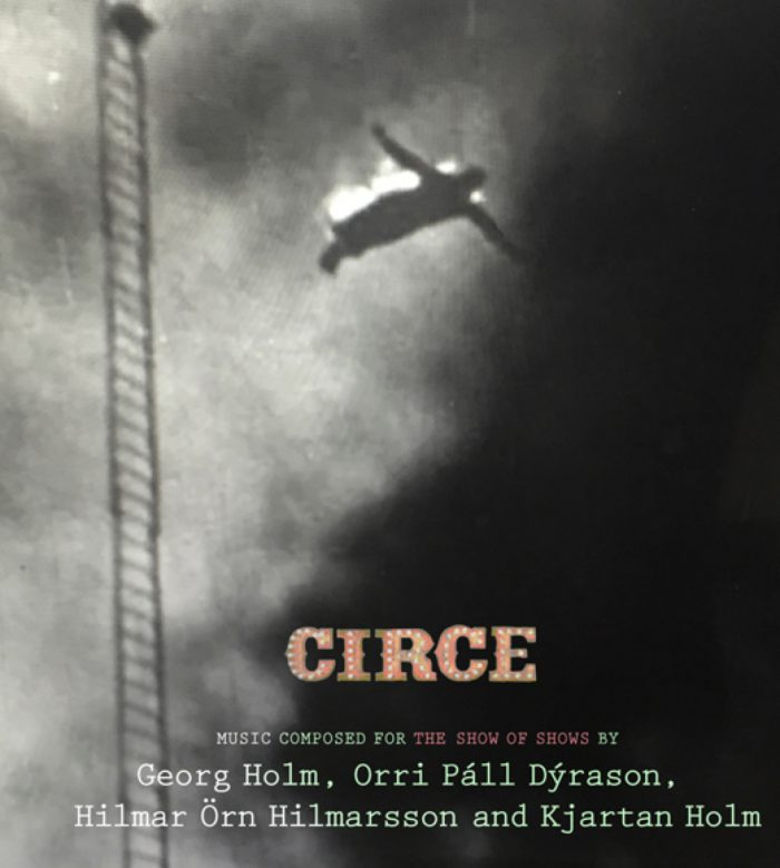 circe_show_cover
