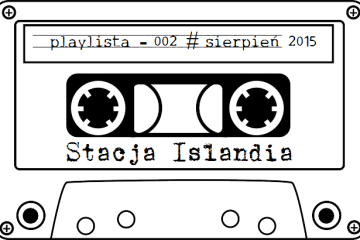 tape-307461_640 - Kopia - Kopia - Kopia