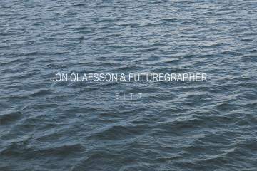 Eitt_futuregrapher-jon_olafsson