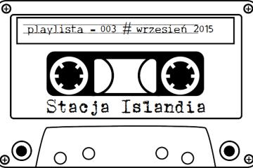 tape-307461_640 - Kopia - Kopia - Kopia (2)
