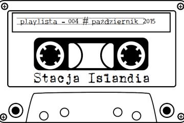 tape-307461_640 - Kopia - Kopia - Kopia (3)