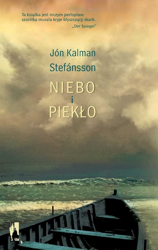 106700-niebo-i-pieklo-jon-kalman-stefansson-1