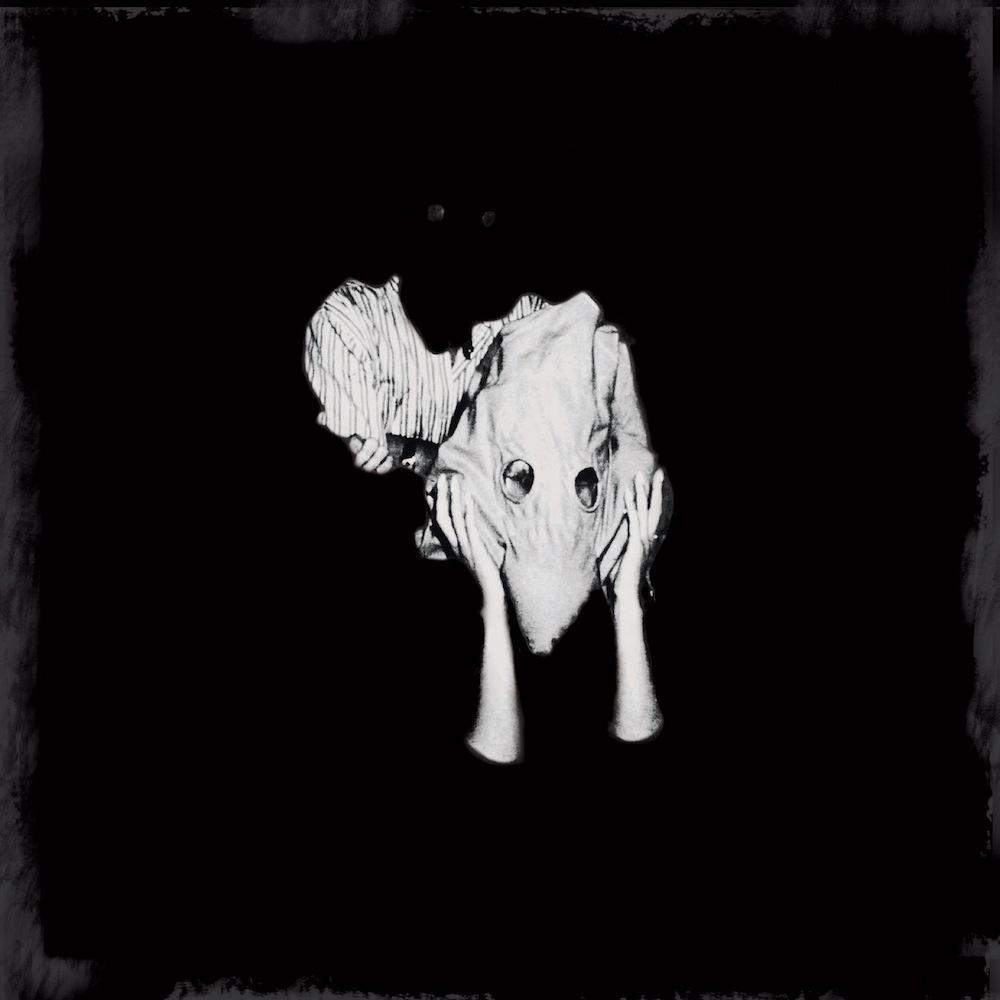 Sigur-Rós-Announce-New-Album-Kveikur-Release-New-Track-Brennisteinn