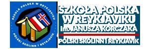 logo_biale_www_szkola_polska_2015