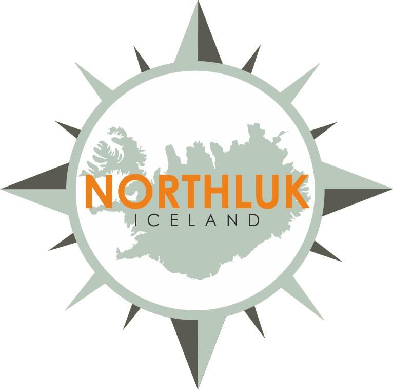 northfluk