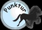 punktur_logo