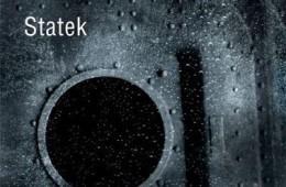 statek-b-iext10104167