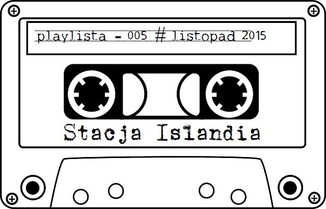 tape-307461_640 - Kopia - Kopia