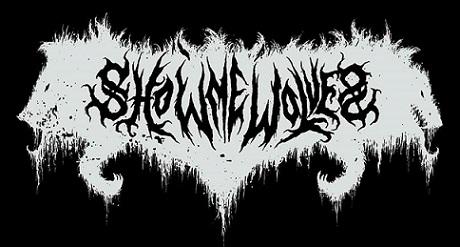 3540400168_logo