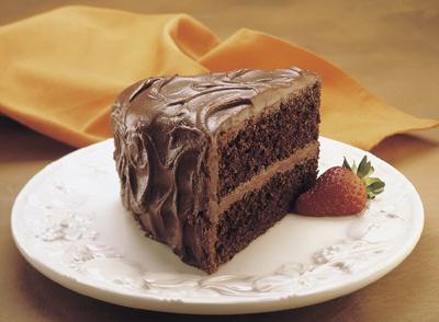 brunterta chocolate_cake