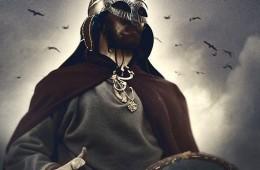 czarny-wiking-fascynujacy-portret-geirmunda-heljarskinna-i-epoki-w-ktorej-zyl-b-iext31595940