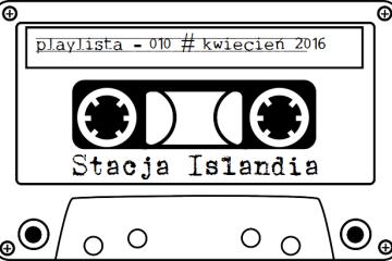 tape-307461_640 - Kopia - Kopia - Kopia (8) - Kopia
