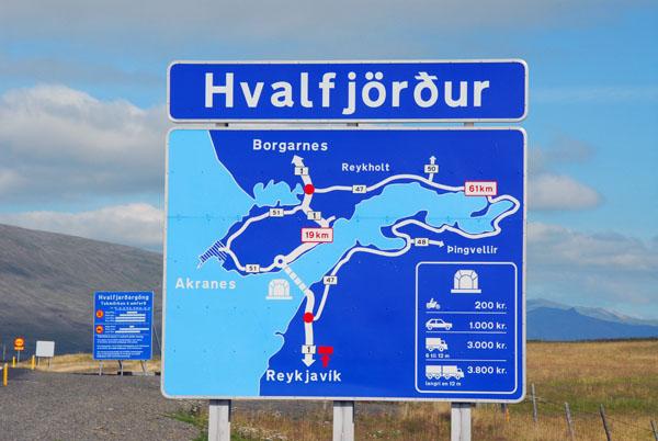 73023496.gXrRhKHb.IcelandAug06786