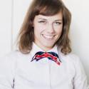 Emiliana Konopka