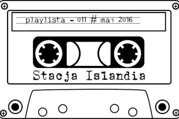 tape-307461_640 - Kopia - Kopia - Kopia (9) - Kopia