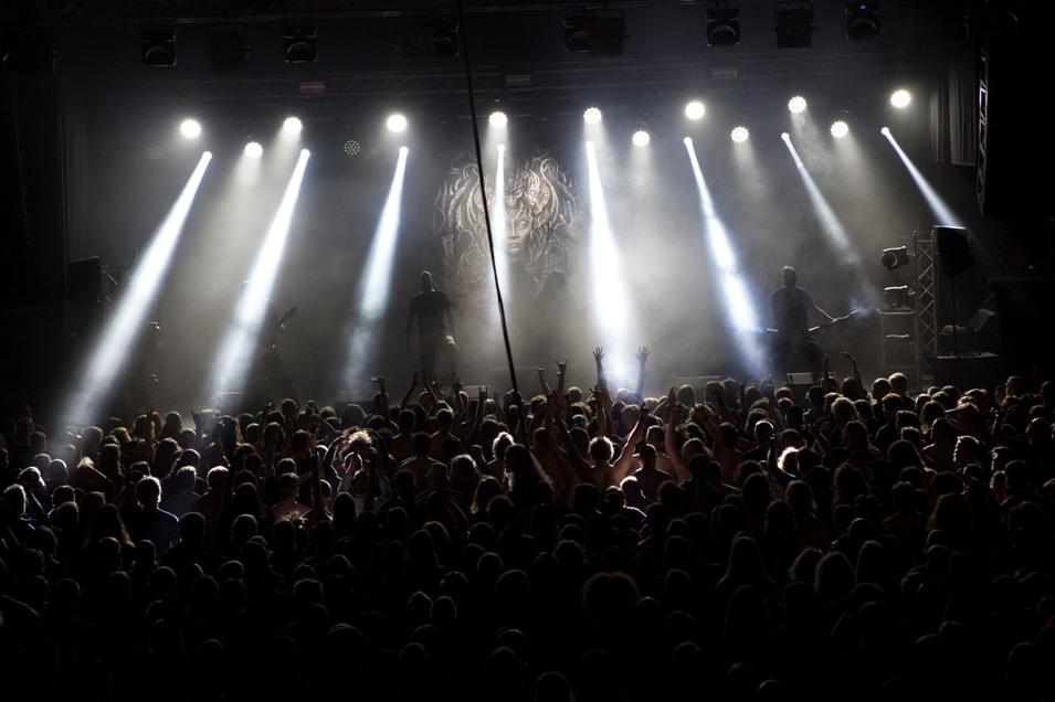 Meshuggah-29