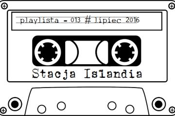tape-307461_640 - Kopia - Kopia - Kopia (11) - Kopia