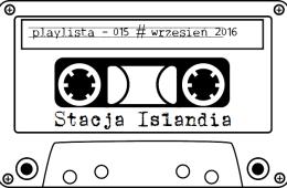 tape-307461_640 - Kopia - Kopia - Kopia (13) - Kopia