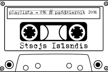 tape-307461_640 - Kopia - Kopia - Kopia (14) - Kopia