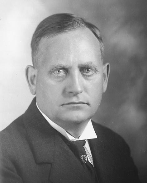Sveinn Björnsson - I prezydent Republiki Islandii