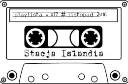 tape-307461_640 - Kopia - Kopia - Kopia (15) - Kopia