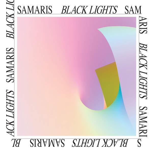 samaris-black-lights-album-cover-art