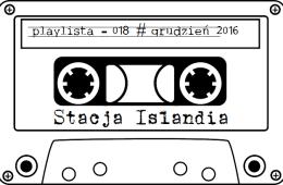 tape-307461_640 - Kopia - Kopia - Kopia (16) - Kopia