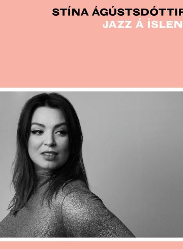 45922-stina-agustsdottir-jazz-a-islensku