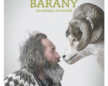 barany_plakat