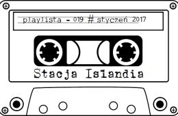 tape-307461_640 - Kopia - Kopia - Kopia (17) - Kopia