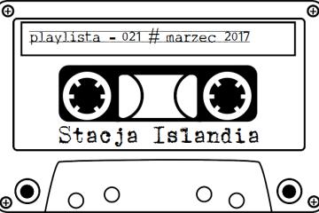 tape-307461_640 - Kopia - Kopia - Kopia (19) - Kopia
