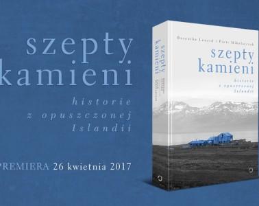 SzeptyKamieni_2_2560x1600