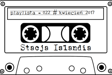 tape-307461_640 - Kopia - Kopia - Kopia (20) - Kopia