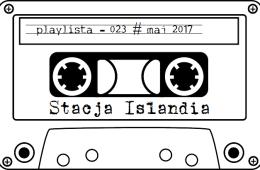 tape-307461_640 - Kopia - Kopia - Kopia (21) - Kopia