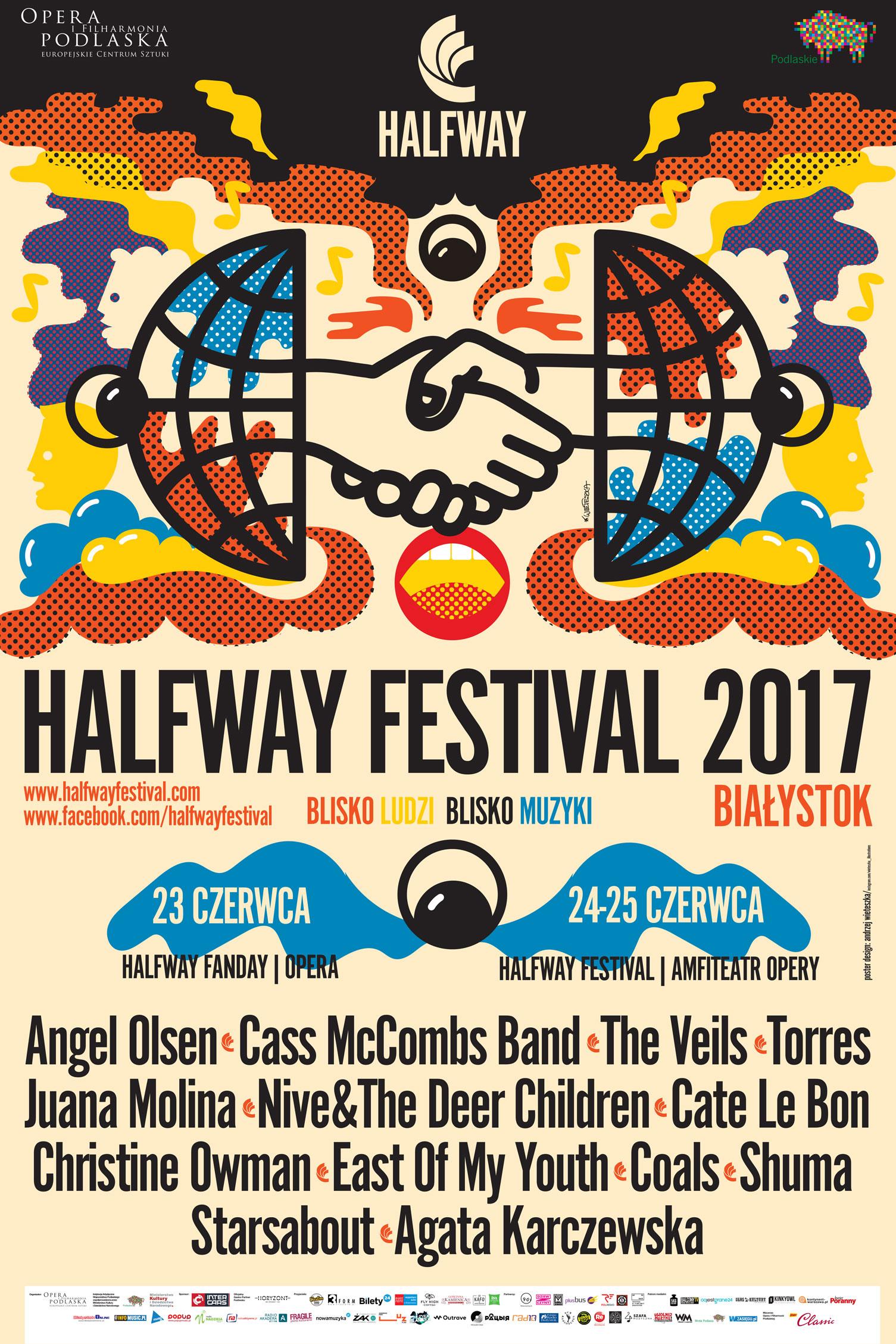 HALFWAY-2017-PLAKAT