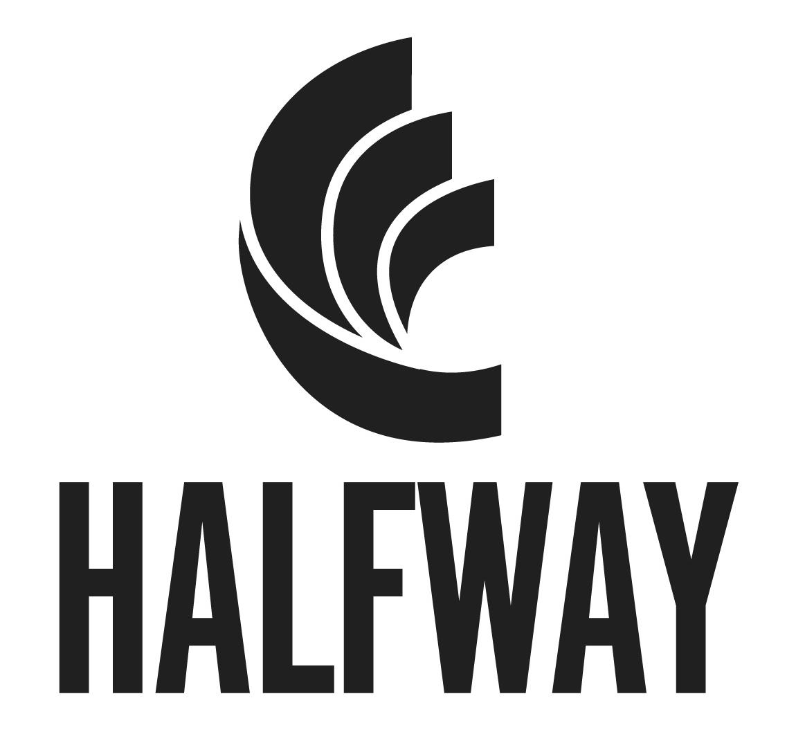 HalfwayFestival