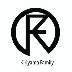 Kiriyama-Family