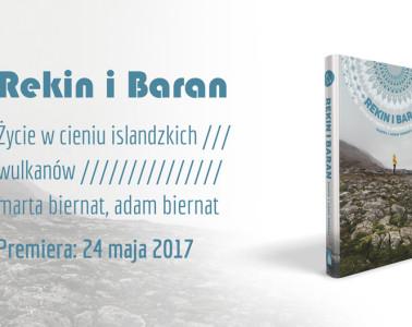 Rekin-i-Baran