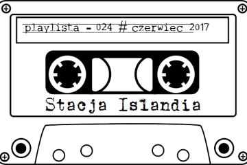 tape-307461_640 - Kopia - Kopia - Kopia (22) - Kopia