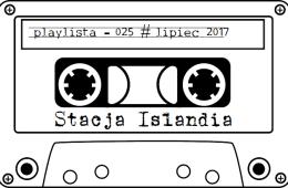 tape-307461_640 - Kopia - Kopia - Kopia (23) - Kopia