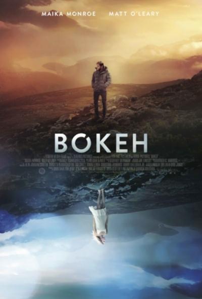 plakat_bokeh