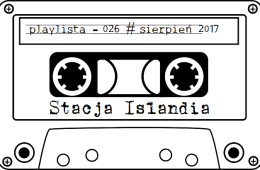 tape-307461_640 - Kopia - Kopia - Kopia (24) - Kopia