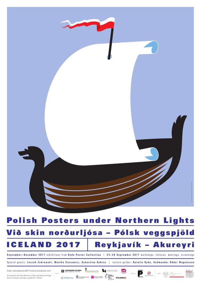 polish-posters-iceland2017_design_miroslaw-adamczyk