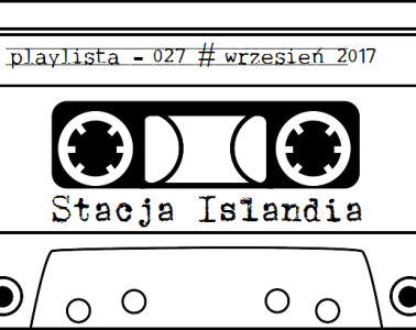 tape-307461_640 - Kopia - Kopia - Kopia (5) - Kopia