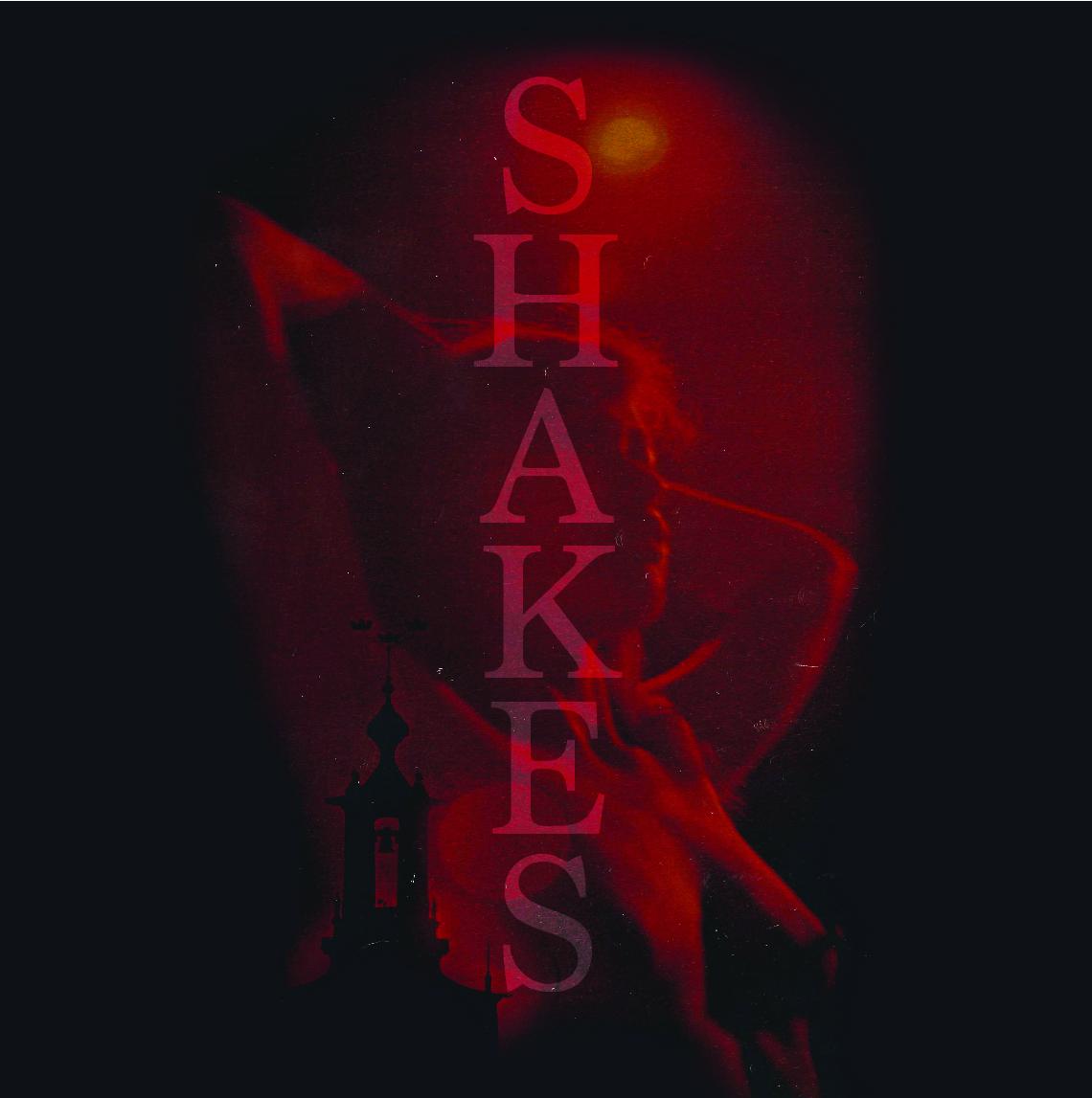 Shakes_2016pdf_FRONT2