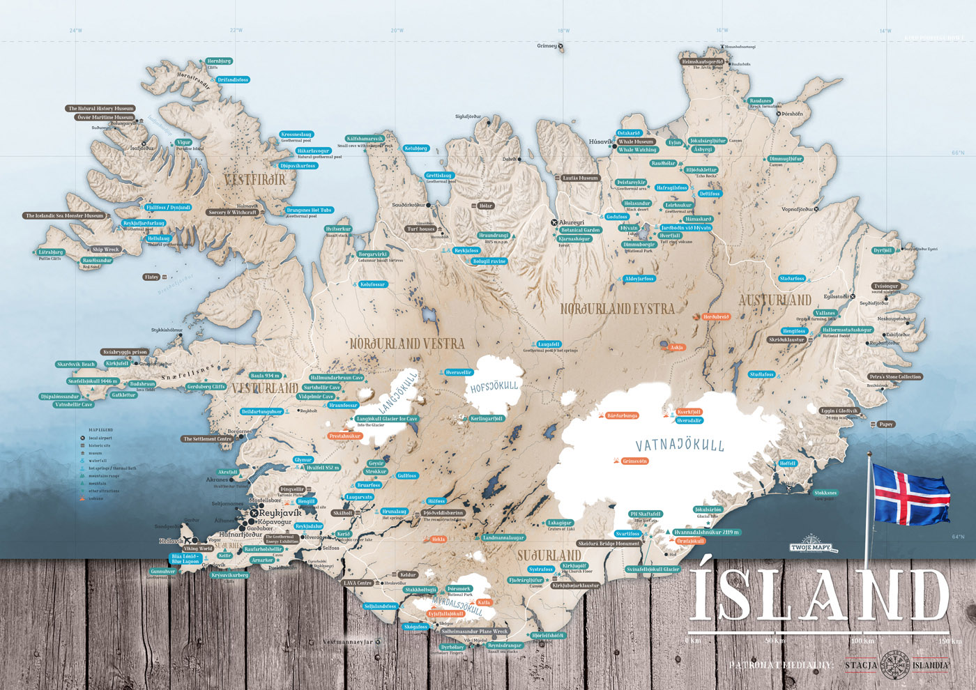 islandia05_FIN_wersja1_PODGLAD