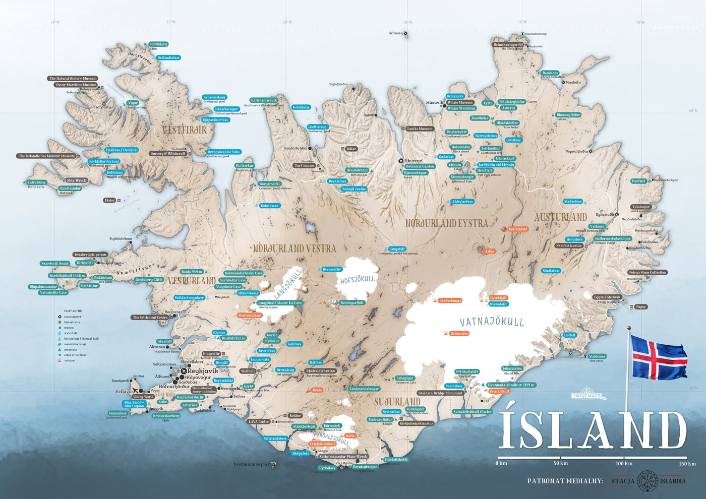 islandia05_FIN_wersja2_PODGLAD