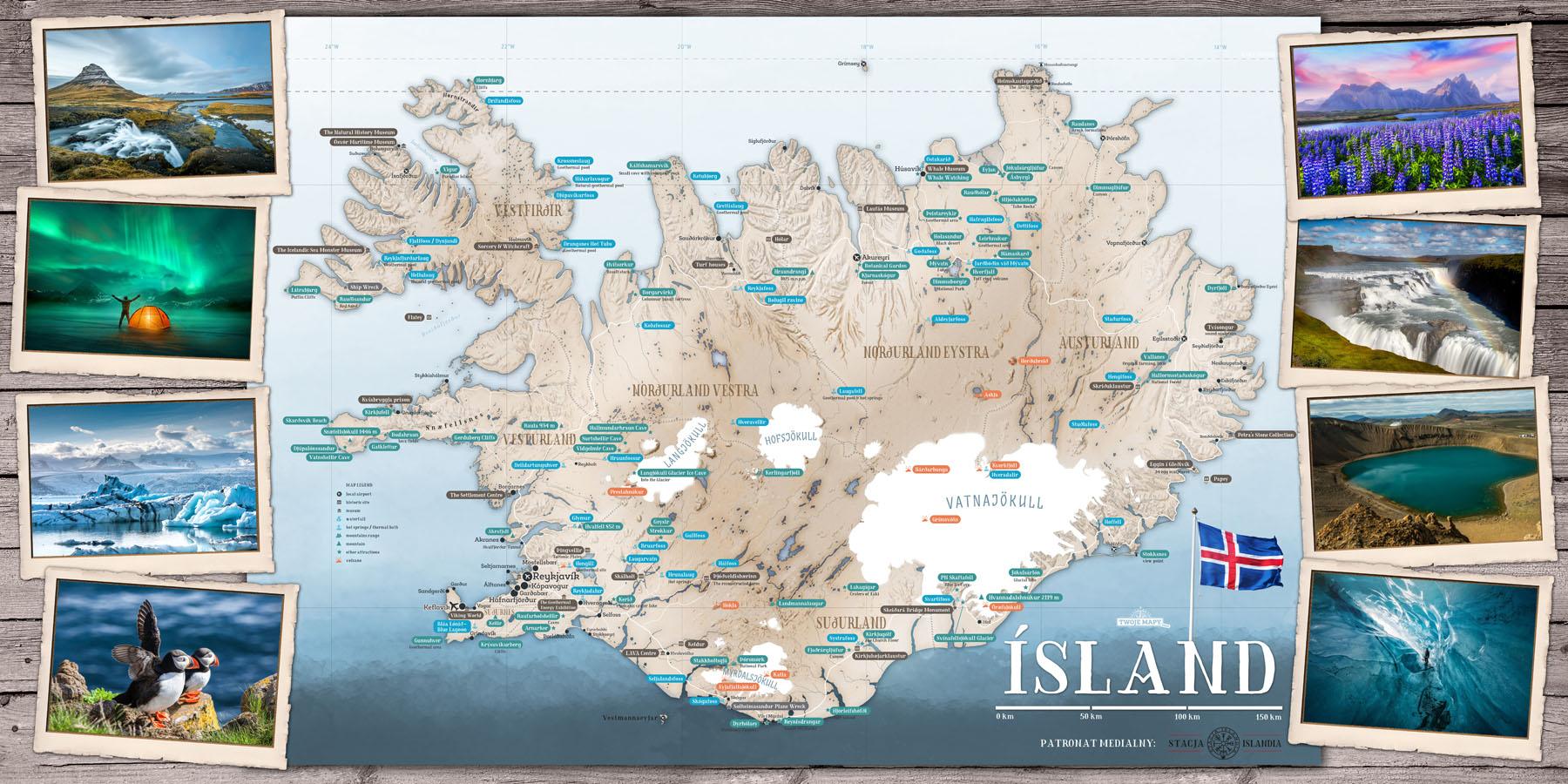 islandia06_FOTO_PODGLAD